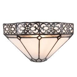 Wandlampe Tiffany |...