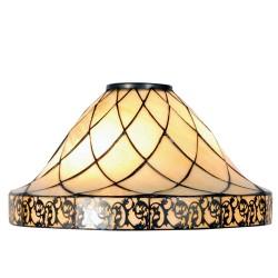 Lampenkap Tiffany | Ø 45*28...