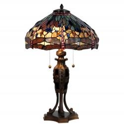 Table lamp Tiffany | Ø...