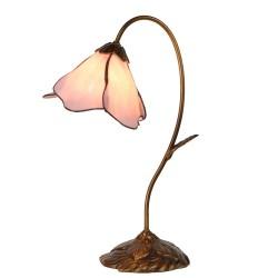 Table lamp Tiffany |...