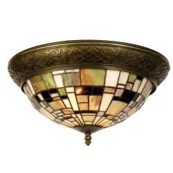 Ceiling light Tiffany | Ø...