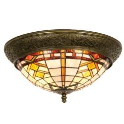 LumiLamp Ceiling Lamp...