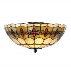 Ceiling light Tiffany   Ø...