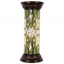 Column Tiffany   Ø 31*78 cm...