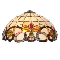 Lamp shade Tiffany | Ø 40...