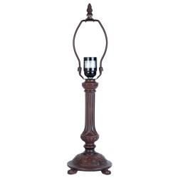LumiLamp Lampensockel...