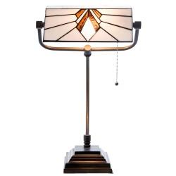 LumiLamp | Lampe de bureau...