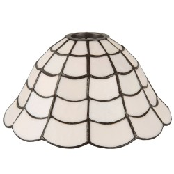 Lamp shade Tiffany | Ø...