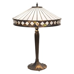 Table lamp Tiffany | Ø...