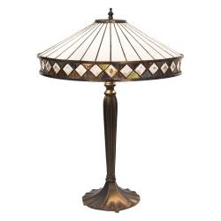Tischlampe Tiffany   Ø...