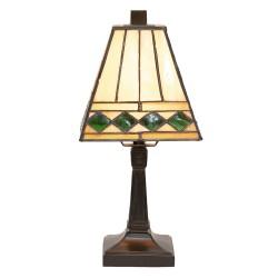 Tischlampe Tiffany  ...