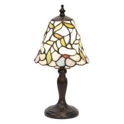 Tafellamp Tiffany | Ø 16*31...