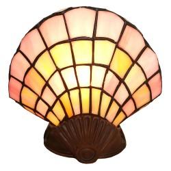Table lamp Tiffany | 25*20...