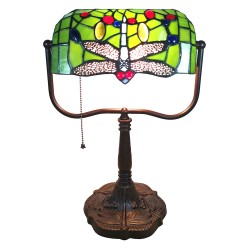 Bureaulamp Tiffany |...