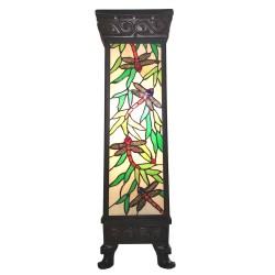 Säule Tiffany   26*26*71 cm...