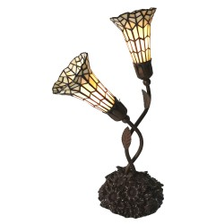 Table lamp Tiffany |...