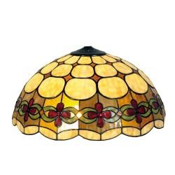 LumiLamp Lampenschirm...