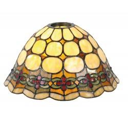Lamp shade Tiffany   Ø...