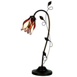 LumiLamp Bankers Desk Lamp...
