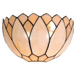 Wall lamp Tiffany |...