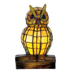 Lampe de table Tiffany |...