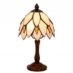 Tischlampe Tiffany | Ø...