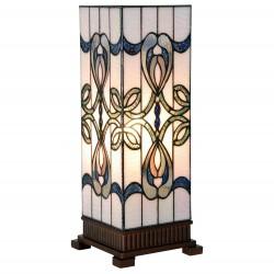 Table lamp Tiffany  ...