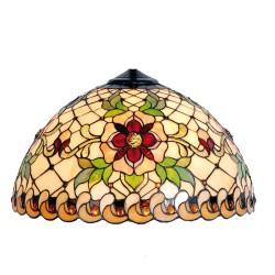 Lamp shade Tiffany | Ø...