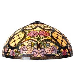 Lampenschirm Tiffany | Ø...