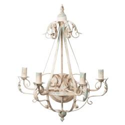 Clayre & Eef Wall Lamp...