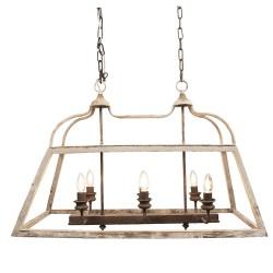 Lampe suspendue | 87*35*60...