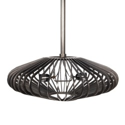 Pendant light | Ø 54*23 cm...