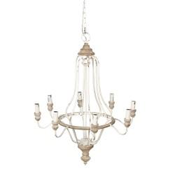 Lampe suspendue | 67*67*90...