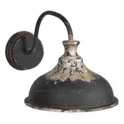 Wandlampe | 40*27*25 cm...