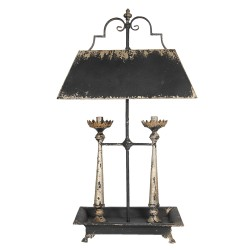 Tafellamp | 54*32*98 cm...