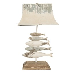 Table lamp | 44*30*75 cm...