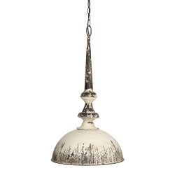 Pendant light | Ø 38*70 cm...