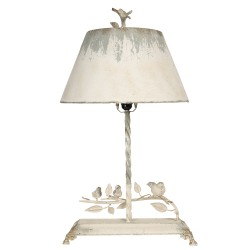 Table lamp | 44*43*75 cm...