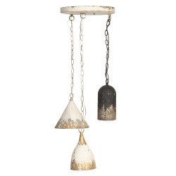 Clayre & Eef Hanglamp...