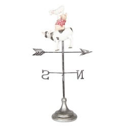 Decoration weathervane |...