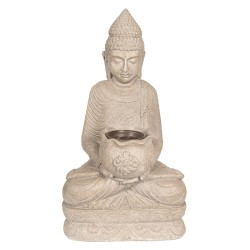Decoration Buddha  ...