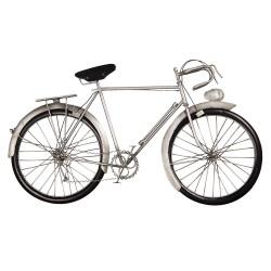 Wanddecoratie fiets |...