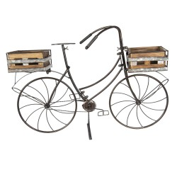 Planthouder fiets |...