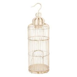 Birdcage | 30*30*94 cm |...