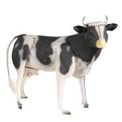 Clayre & Eef Decoration Cow...