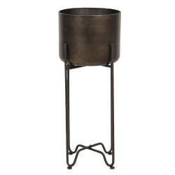 Clayre & Eef Plant Stand...