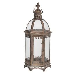 Lantern | 27*24*64 cm |...