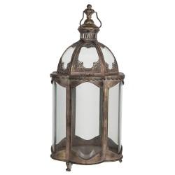 Lantern | 34*32*69 cm |...