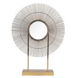 Mirror | 48*12*64 cm |...