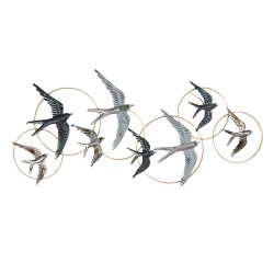 Wall decoration birds |...